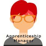 GPRS - Apprenticeship Manager