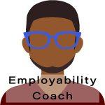 GPRS - Employability Coach