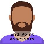 GPRS - End Point Assessors