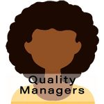 GPRS - Quality Managers