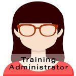 GPRS - Training Administrator