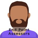 GPRS---End-Point-Assessors