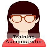GPRS---Training-Administrator